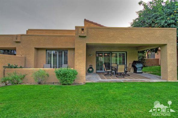 73626 Boxthorn Ln., Palm Desert, CA 92260 Photo 32