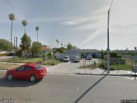 Home for sale: Jackson, Riverside, CA 92503