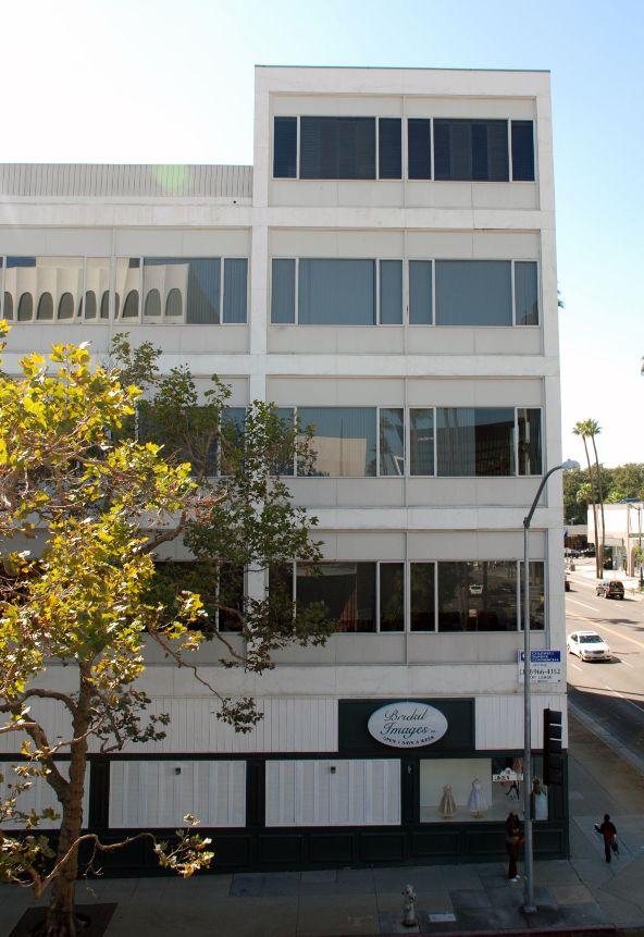 9744 Wilshire Blvd., Beverly Hills, CA 90212 Photo 10