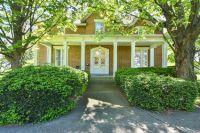Home for sale: 453 Scott Avenue, Paris, KY 40361