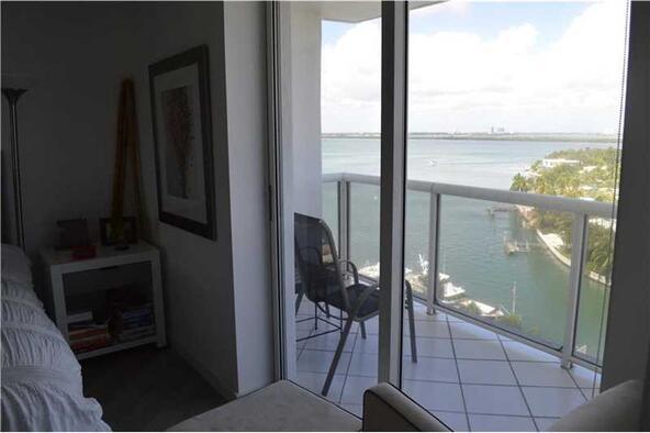 1900 Sunset Harbour Dr. # 1201, Miami Beach, FL 33139 Photo 6