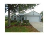 Home for sale: 3744 Eversholt St., Clermont, FL 34711