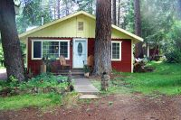Home for sale: 21870 Ponderosa Way, Manton, CA 96059