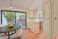 Home for sale: 2630 11th St., Santa Monica, CA 90405