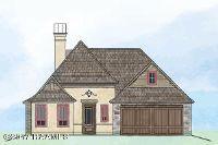 Home for sale: 106 Tennyson, Broussard, LA 70518