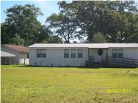 Home for sale: 10250 Lott Rd., Chunchula, AL 36521
