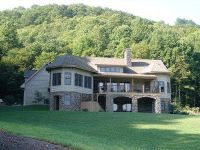 Home for sale: 554 Bear Creek Ln., Sparta, NC 28675
