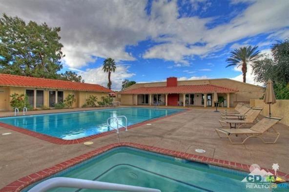 72727 Jack Kramer Ln., Palm Desert, CA 92260 Photo 20