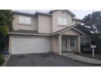 Home for sale: 998 Fair Avenue, San Jose, CA 95112