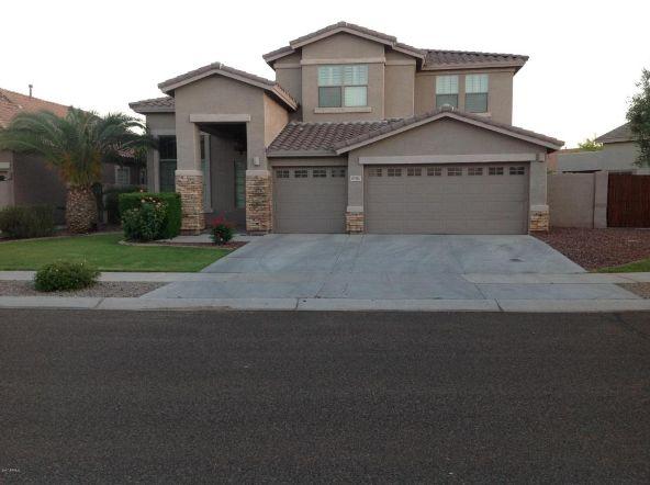 8783 W. Ln. Avenue, Glendale, AZ 85305 Photo 1