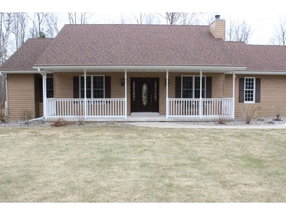17239 Maple Acres, Townsend, WI 54175 Photo 2