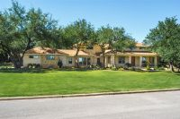 Home for sale: 2911 Summit Ridge, San Marcos, TX 78666