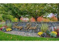 Home for sale: 404 Trump Park, Shrub Oak, NY 10588