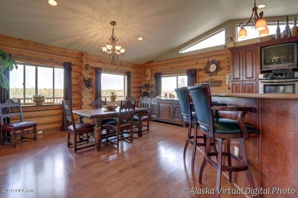 1559 S. Wolf Rd., Big Lake, AK 99652 Photo 22