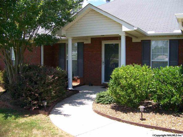 122 Hannah Marie Pl., Toney, AL 35773 Photo 10