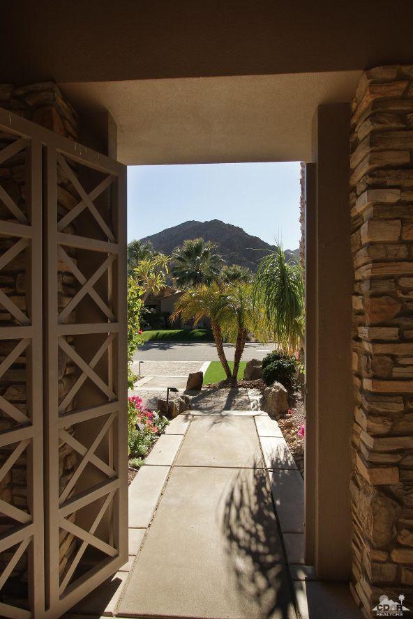 77660 Via Venito, Indian Wells, CA 92210 Photo 26