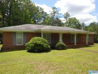 Home for sale: 23532 Hwy. 9, Goodwater, AL 35072