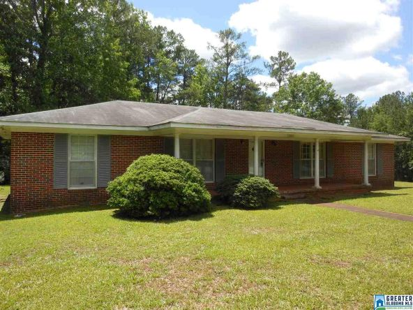 23532 Hwy. 9, Goodwater, AL 35072 Photo 13