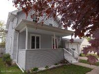 Home for sale: 408 6th St. N.W., Austin, MN 55912