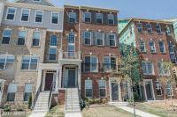 Home for sale: 9415 Geaton Park Pl., Glenarden, MD 20706