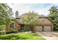 Home for sale: 12320 Aberdeen St., Leawood, KS 66209