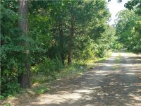 Home for sale: . Sluggo Ln., Poteau, OK 74953