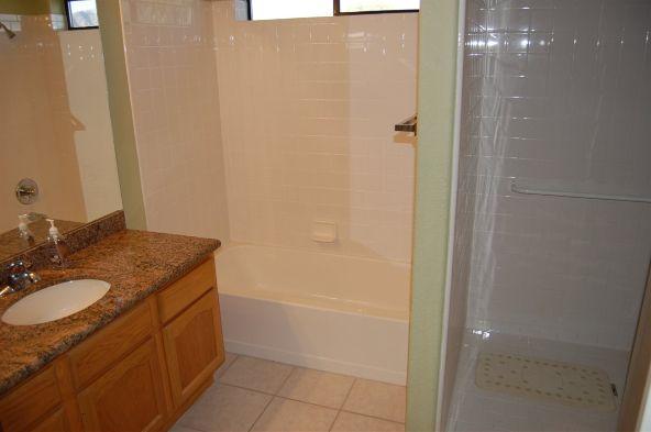 13956 E. 54 St., Yuma, AZ 85367 Photo 14