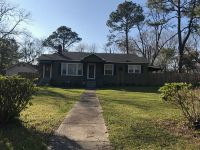 Home for sale: 500 Madison Ave., Dothan, AL 36301