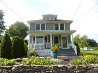 Home for sale: 1165 South Main St., Middletown, CT 06457