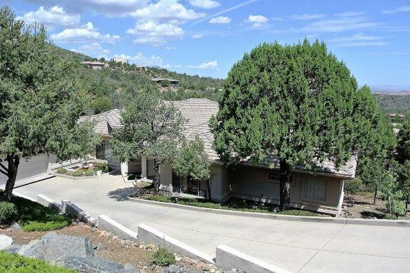 292 Softwind Cir., Prescott, AZ 86303 Photo 1