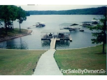 25 County Rd. 292, Cullman, AL 35057 Photo 3