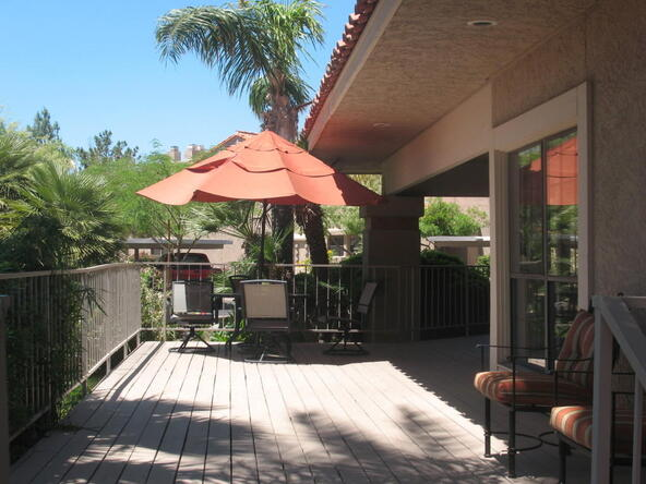 8787 E. Mountain View Rd., Scottsdale, AZ 85258 Photo 9