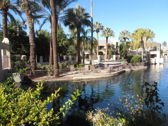 7272 E. Gainey Ranch Rd., Scottsdale, AZ 85258 Photo 91