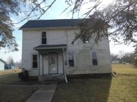 Home for sale: 3184 W. Broadway St., Zanesville, IN 46799