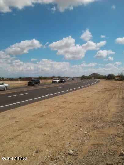 5803 W. Hunt Hwy., Queen Creek, AZ 85142 Photo 2