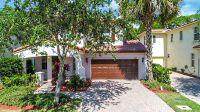 Home for sale: 461 Pumpkin Dr., Palm Beach Gardens, FL 33410