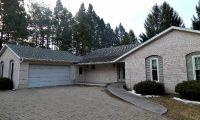 Home for sale: 725 E. 8th Avenue, Antigo, WI 54409