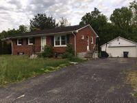 Home for sale: 2436 Wanda Ct., Lexington, KY 40505