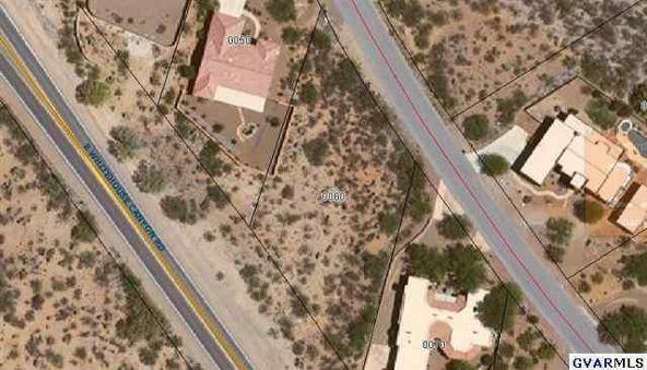 828 E. Sawmill Canyon, Green Valley, AZ 85614 Photo 2