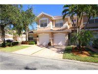 Home for sale: 3420 Ballybridge Cir. 201, Bonita Springs, FL 34134