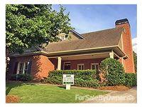 Home for sale: 4073 Alston Ln., Vestavia, AL 35242