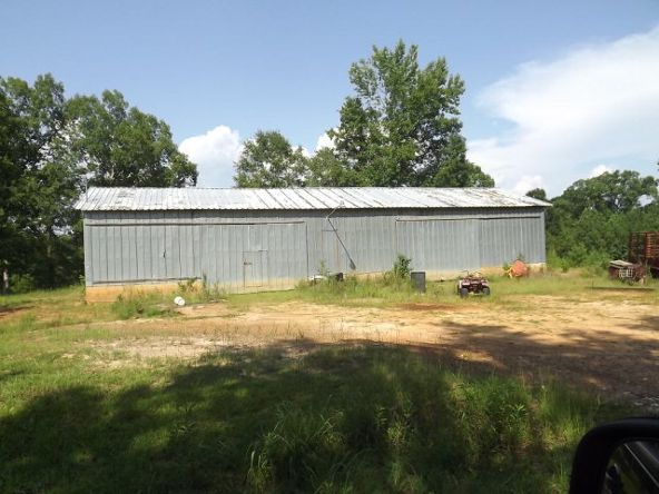 1356 Dry Creek Rd., Midway, AL 36016 Photo 3