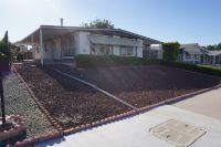 Home for sale: 13870 Victoria Dr., Victorville, CA 92395