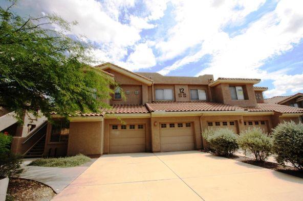 755 W. Vistoso Highlands, Tucson, AZ 85755 Photo 1