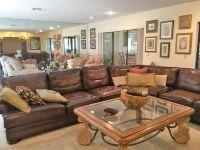 Home for sale: 24 Stratford Dr., Boynton Beach, FL 33436