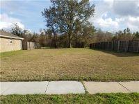 Home for sale: 3105 St. Marie Dr., Meraux, LA 70075