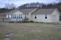 Home for sale: 40 Farris Rd., London, KY 40744