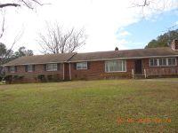 Home for sale: 19947 Christanna Hwy., Lawrenceville, VA 23868