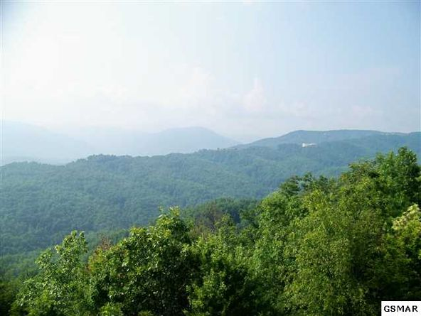 Lot 9 Enclave Park Way, Gatlinburg, TN 37738 Photo 11