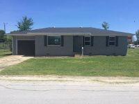 Home for sale: 1303 S.W. B, Bentonville, AR 72712